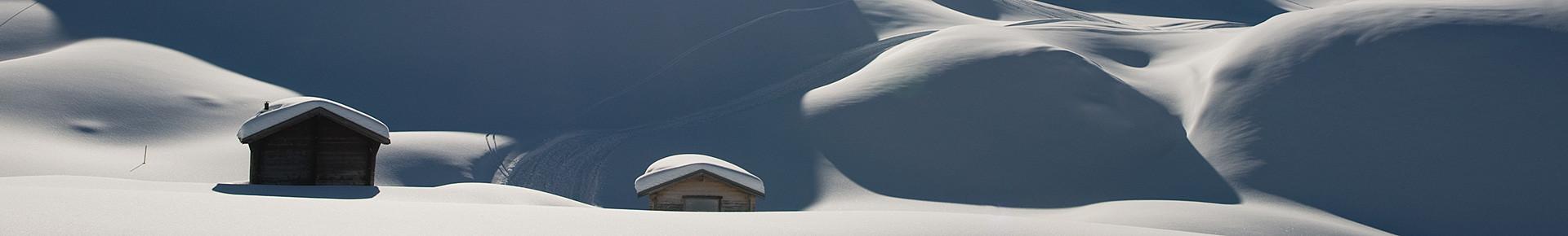 vacances au ski pas cher Enneigement