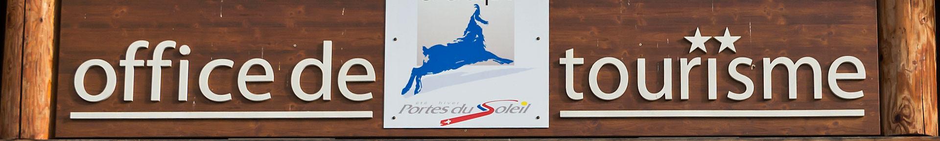 Horaires et services vall e d 39 aulps office de tourisme haute savoie - Office de tourisme d angouleme ...