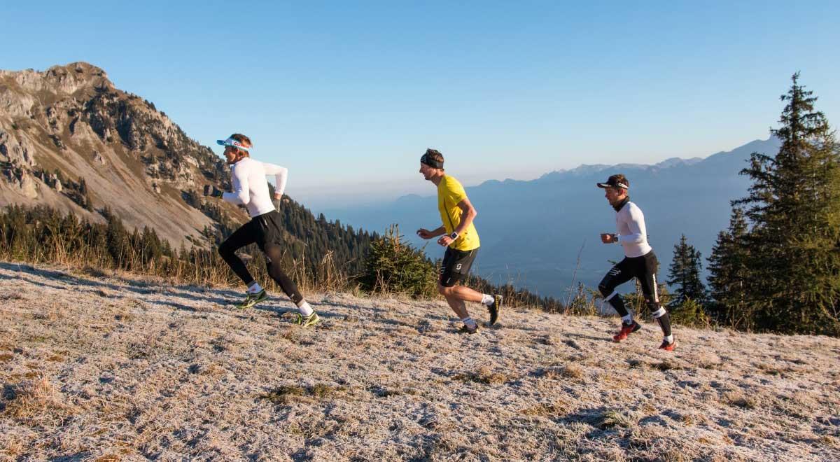 Vacances Haute Savoie 233 T 233 Week End Montagne Ou Vacances